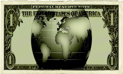 Averigüe si le deben dinero
