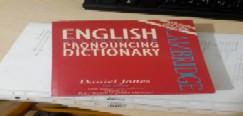 ¿Quiere aprender inglés? Descubra estos recursos gratuitos del Gobierno