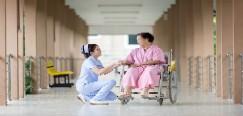El riesgo de  lupus es más alto  entre los asiáticos y los hispanos